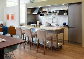 kitchen island table ideas appealing kitchen island dining table ideas plans image of concept