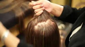 salons that do hair extensions how much do hair extensions cost at a salon archives regionalbar