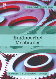engineering thermodynamics and fluid mechanics by bb ghosh
