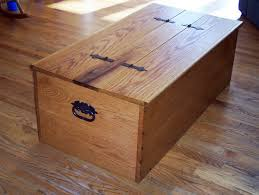 Coffee Table Chest Coffee Table Chest