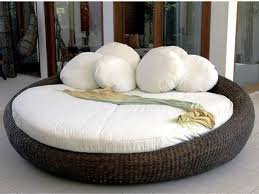 marvelous modern daybed couch pics design inspiration surripui net
