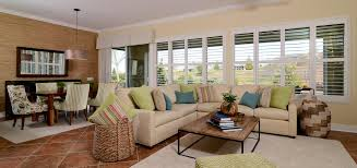 how to choose the best window treatments homefinder com real