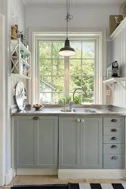 great small kitchen ideas useful small kitchen color ideas pictures excellent decorating