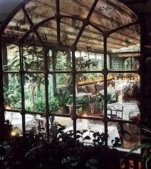 ivy chelsea garden ivychelsgarden twitter
