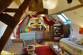 chambres d hotes secretes noël en chambres d hôtes de charme privatif réveillon en