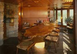 style homes interior prairie style house 1900 1920 house web
