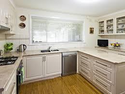 kaboodle kitchen designs kitchen designs photo gallery kitchen manufacturers sydney
