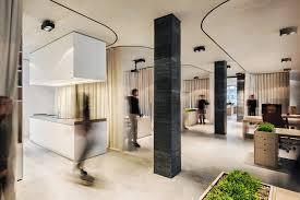 Pillar Designs For Home Interiors by Pillars Retail Design Blog