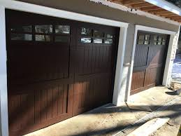 Overhead Doors Nj Garage Doors Nj Moreaboutpolitics Info