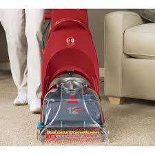 Handheld Rug Cleaner Proheat 2x Cleanshot Carpet Cleaner Bissell