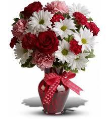 Valentines Flowers - valentine u0027s day flowers www coolgarden me
