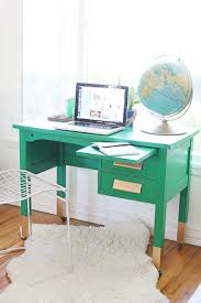 corner writing desk walmart com perfect for a small space