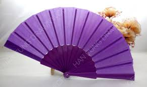 church fans personalized plastic fan plastic fan suppliers and manufacturers at