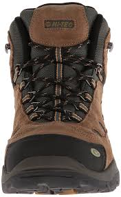 s winter hiking boots size 12 amazon com hi tec s bandera mid waterproof hiking boot