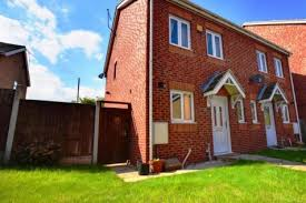 2 Bedroom Houses 2 Bedroom Houses For Sale In Maltby Rotherham South Yorkshire