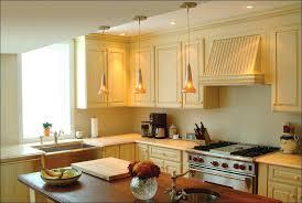 ceiling fans lights pendant light kitchen sink lighting home depot