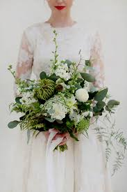 wedding flowers greenery wedding greenery most popular ideas for 2017 wedding greenery