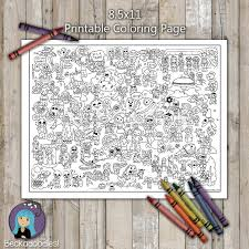 free lego star wars coloring pages printable more than 40 of the coolest star wars birthday party ideas