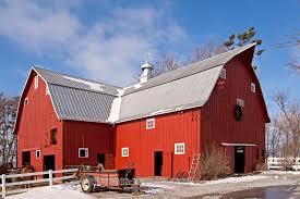 gambrel roof barns ibf 2012 spring barn tour wdyphoto