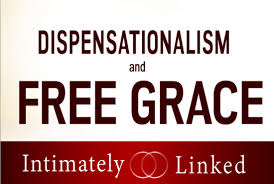 grant hawley and the journey to free grace u2013 dispensational publishing