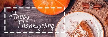 2017 thanksgiving restaurant specials near ga