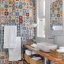 funky bathroom ideas surprising design funky bathroom wallpaper ideas home design ideas