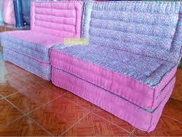 sofa u0026bed organic kapok mattress buy sofa bed organic mattress