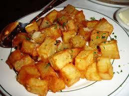 louisiana recipes louisiana kitchen u0026 culture