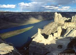 Mississippi mountains images Interesting facts about missouri river just fun facts jpg