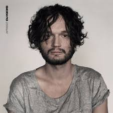 black veil apparat ash black veil lyrics genius lyrics