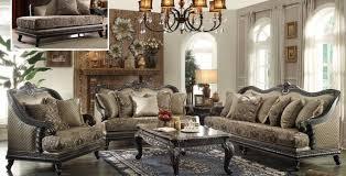 great photos of blue velvet sofa dfs satiating lounge sofa by menu