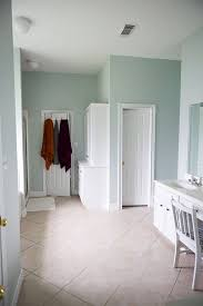 Sherwin Williams Sea Salt Bathroom The 25 Best Sea Salt Paint Ideas On Pinterest Sea Salt Kitchen