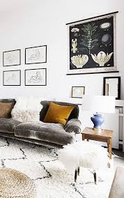 Best  Apartment Living Rooms Ideas On Pinterest Contemporary - Interior design ideas for apartment living rooms