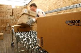 how much does amazon cut off on black friday what is amazon prime all your questions answered mirror online