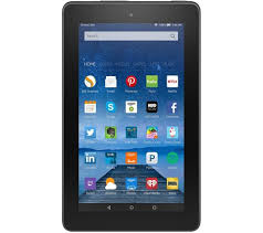 best black friday nexus tablet deals 2017 black friday 2015 android preview here u0027s what best buy has planned