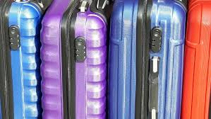 United Baggage Fees International Top 9 Airline Luggage Tips Baggage Allowance And More