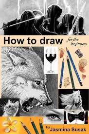 buy how to draw for the beginners step by step drawing tutorials