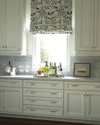 carrara marble kitchen backsplash marble backsplash thecolumbia club