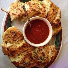 Home Run Inn Buffet by Home Run Inn Pizza U0026 Family Restaurant Menu Chicago Il