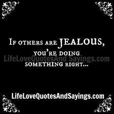 quotes jealousy bible funny quotes jealous friends jealous people quotes quotesgram