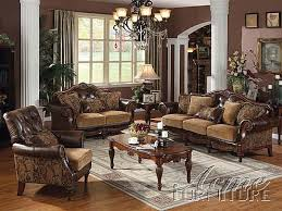 Pulaski Living Room Furniture Furniture In At Gogofurniture
