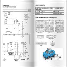 wiring circuit diagram mobil android apps on google play