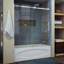 small steam shower shower 91 remarkable steam shower cost picture ideas steam