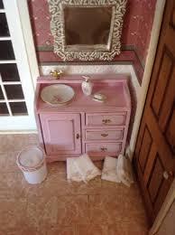 small country bathroom ideas bathrooms design vintage bathroom decor simply shabby chic