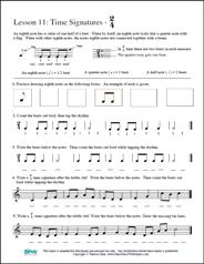free printable music worksheets opus music worksheets music