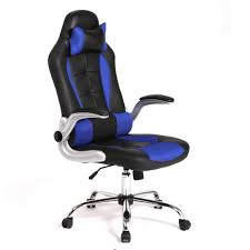 Cloud 9 Gaming Chair 100 Gamer Computer Chair 17 Best Pc Gaming Chairs September