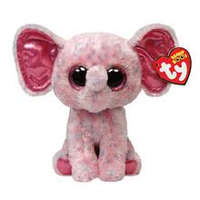 popular beanie boo ellie buy cheap beanie boo ellie lots