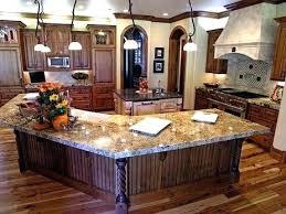 kitchens with 2 islands kitchens with 2 islands cherry kitchen w 2 islands white kitchens