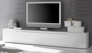 Wohnzimmerschrank Bei Ikea Sideboard Weiß Hochglanz Ikea Ambiznes Com