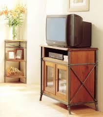 meuble en fer design best of moderne wohndekoration und